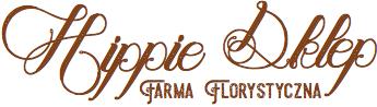 Farma Florystyczna